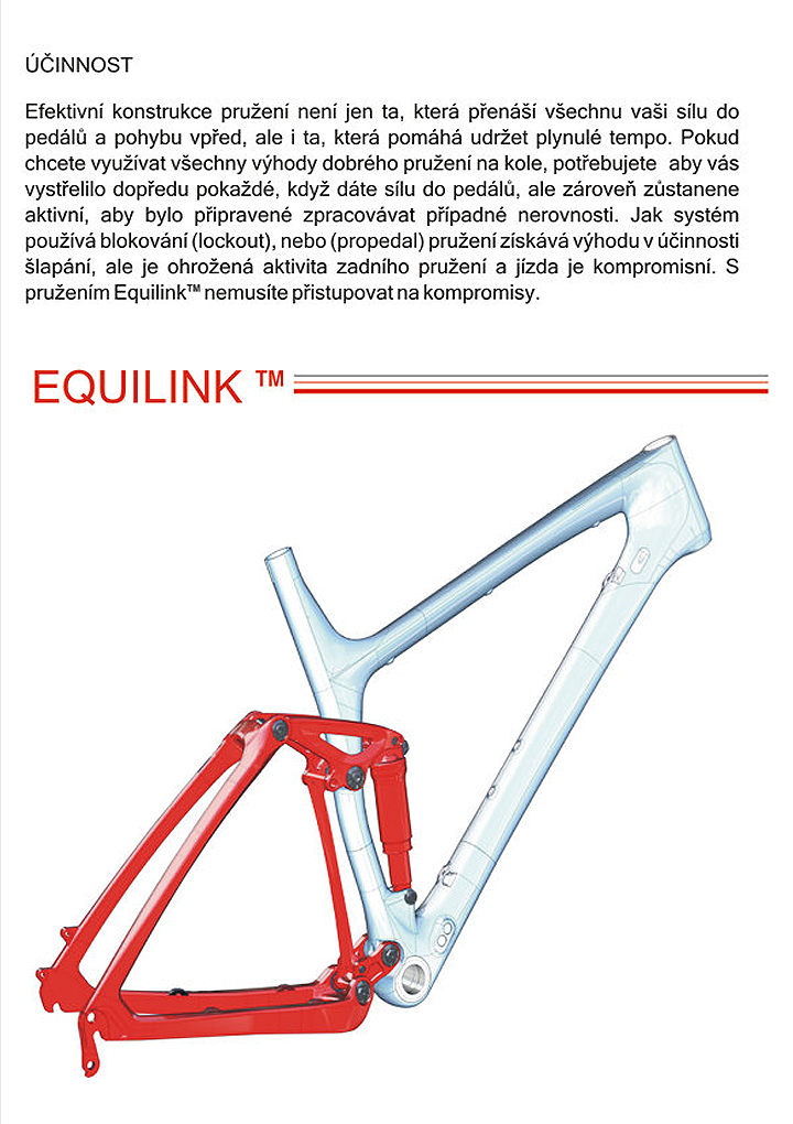 equilink
